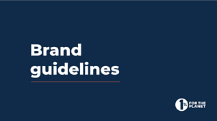 2019Brand+Guidelines