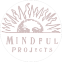 Mindful Projects