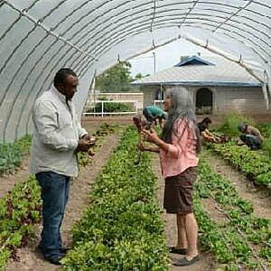 NationalBlackFarmers-01