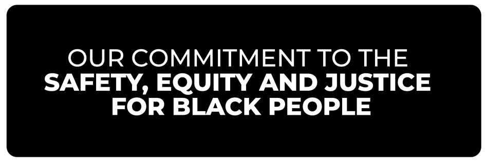 ourcommitmentblm_button-01